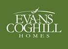 Evans Coghill Homes