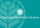 Carolina Healthcare System
